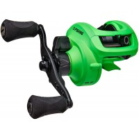 INCEPTION SPORT Z 13 Fishing Left hand ritė